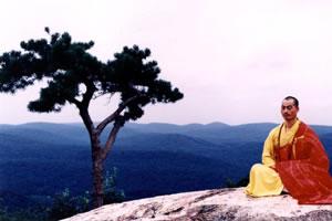 Umik iz sveta in iskanje transcendenalnih resnic je skrajna oblika novih religij