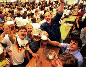 pivofest