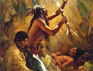 shamanism2