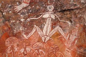 shamanic-aboriginal-goddess