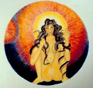 woman-mandala