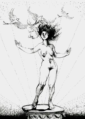 woman-rebirth2